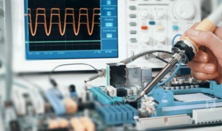 Developia Engineering Academy Sizi Elektrik mühəndisliyi təlimlərinə dəvət edir!