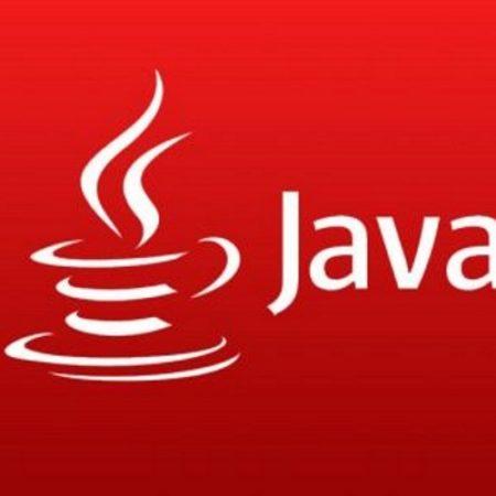 Java SE və Java EE