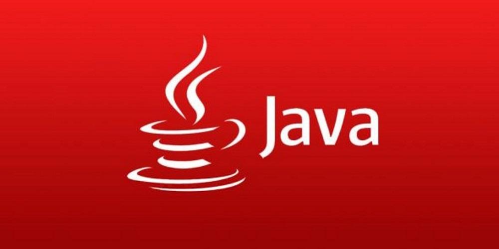 Java SE və EE