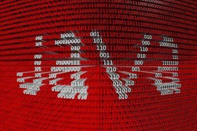 Developia EA ilə Sıfırdan Java SE Proqramlaşdırmanı öyrən peşəkar proqramçı ol!